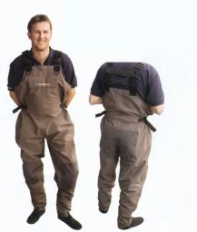 spodniobuty Solvkronen