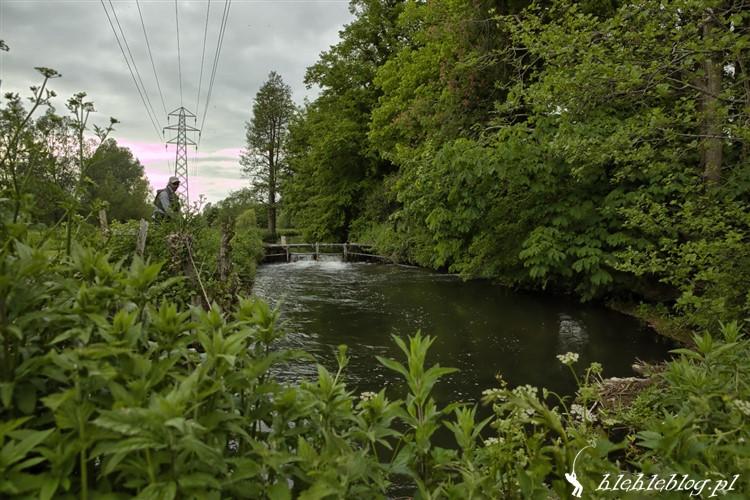 _River Test_3