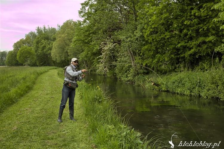 _River Test_4