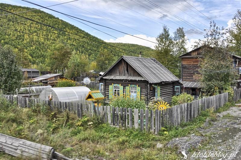 Syberia Podroz_4