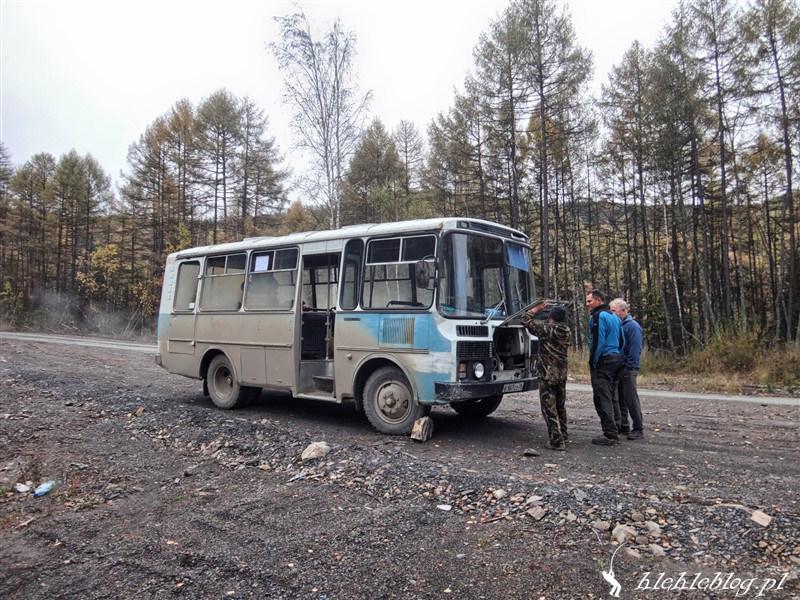 Syberia Podroz_6
