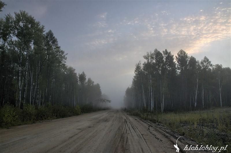 Syberia Podroz_7
