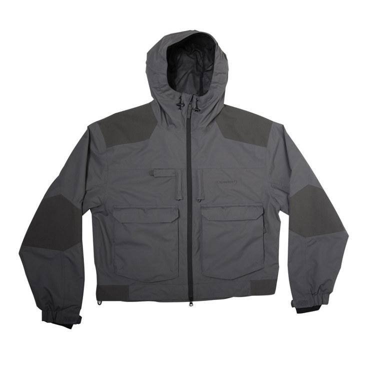 Caperlan Wading Jacket Ilicium